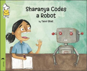 Poster for 01_sharanya_codes_a_robot.png