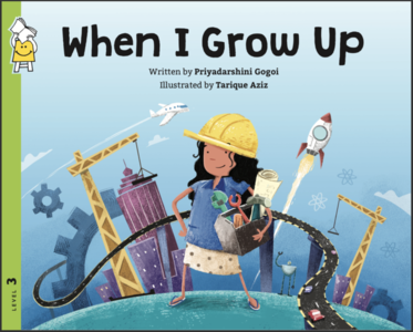 Poster for 02_when_i_grow_up_cover.png