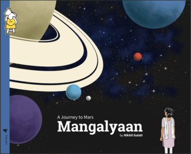 Poster for 05_mangalyaan_a_journey_to_mars_cover.png