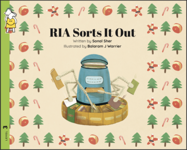 Poster for 06_ria_sorts_it_out_cover.png
