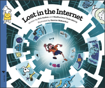 Poster for 09_lost_in_the_internet_cover.png