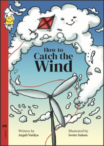 Poster for 12_how_to_catch_the_wind_cover.png