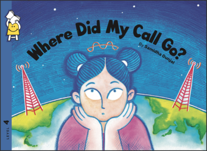Poster for 22_where_did_my_call_go_cover.png