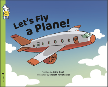 Poster for 23_let_s_fly_a_plane_cover.png