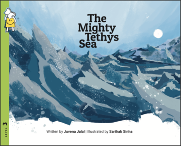 Poster for 24_the_mighty_tethys_sea_cover.png