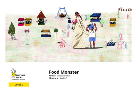 Poster for 02_food_monster.png