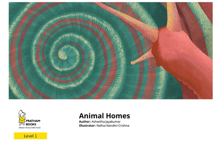 Poster for 04_animal_homes.png